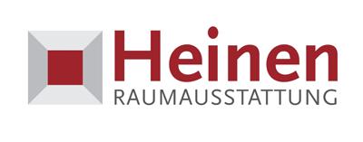 Heinen Raumausstattung
